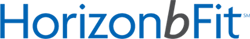 HorizonbFit Logo